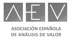 AEV-GRIS